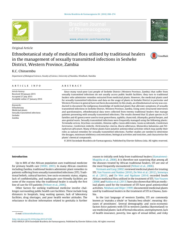 ethnobotany research topics