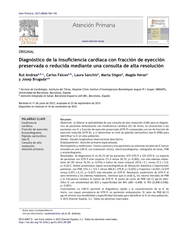tratamiento con péptido natriurético tipo b para la diabetes