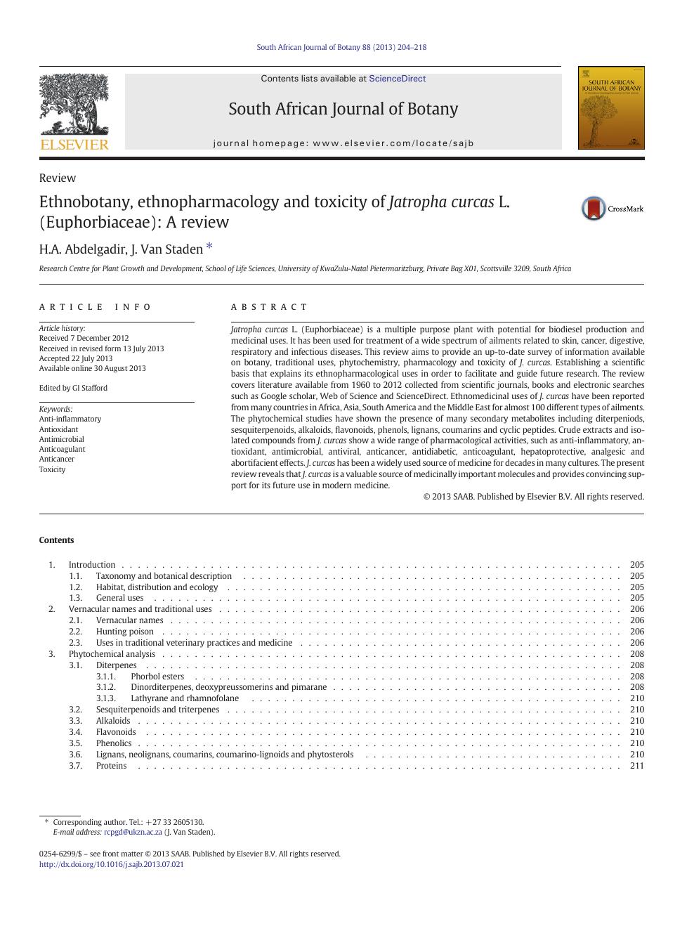 uretritis química cetósication