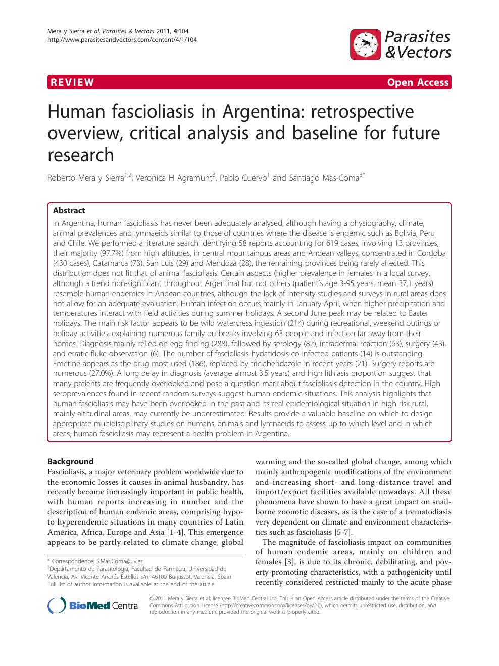 Fascioliasis fórum. Bélféreg forum. Hogy a giardiasis átterjed e személyről emberre