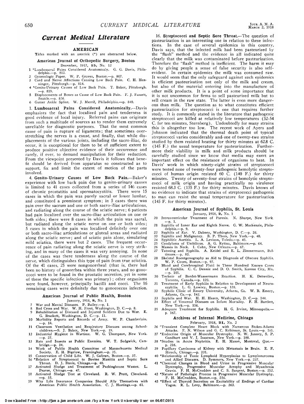 próstata mediana adenoma 2 7 cm