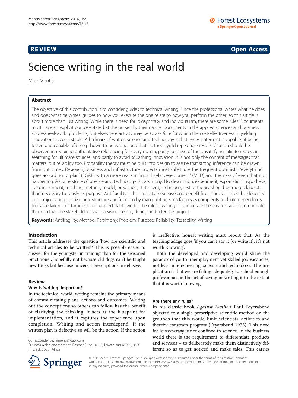Saudi Journal of Biological Sciences