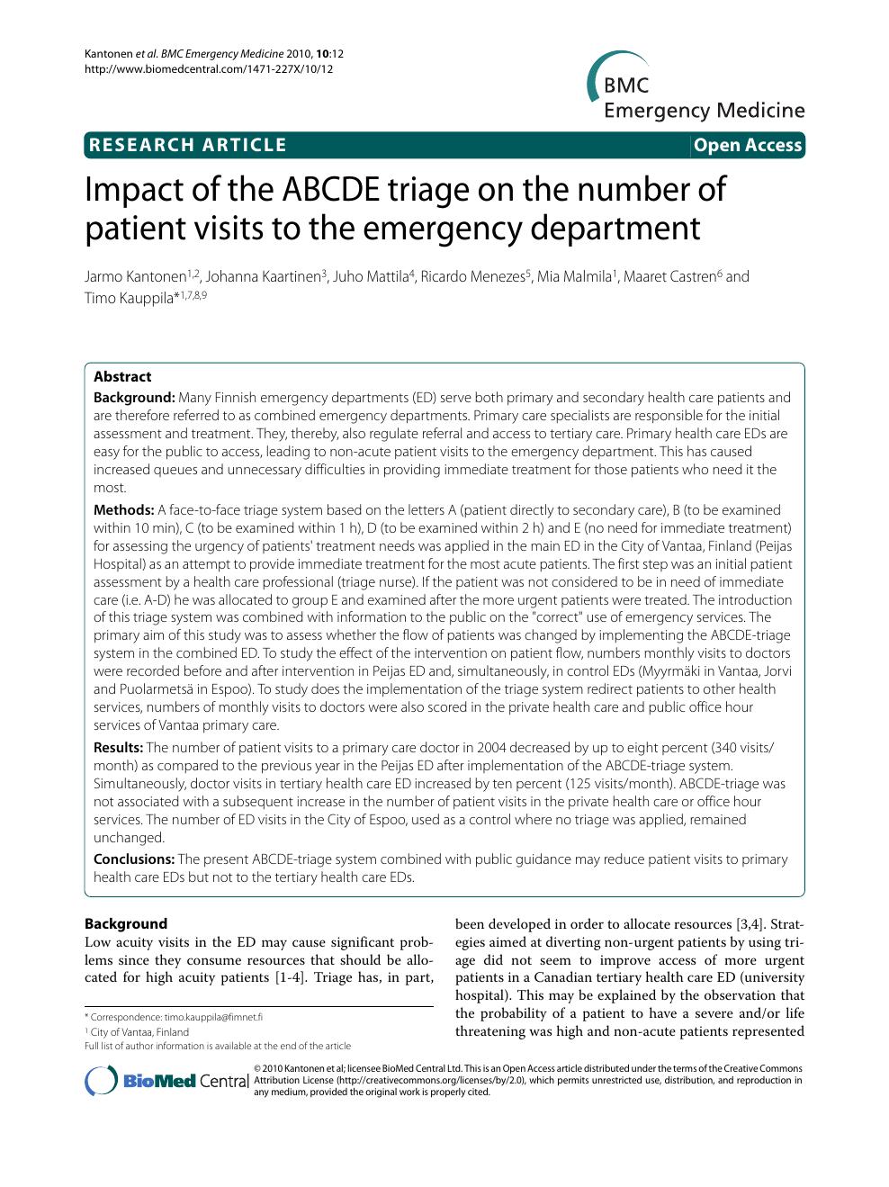 ABC de la diabetes pdf download