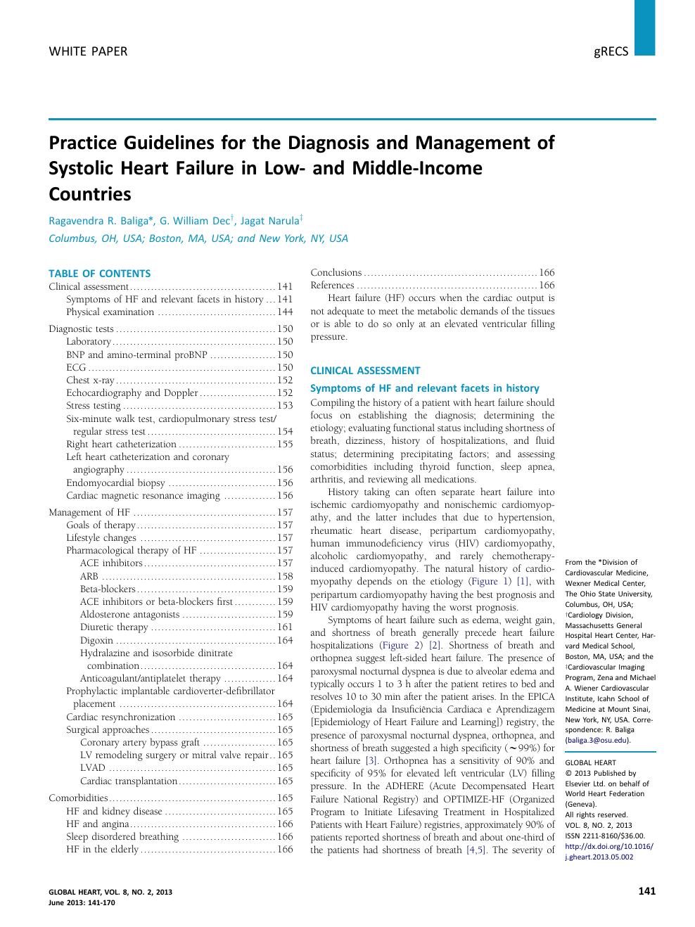 epidemiología diabetes mellitus típ 116