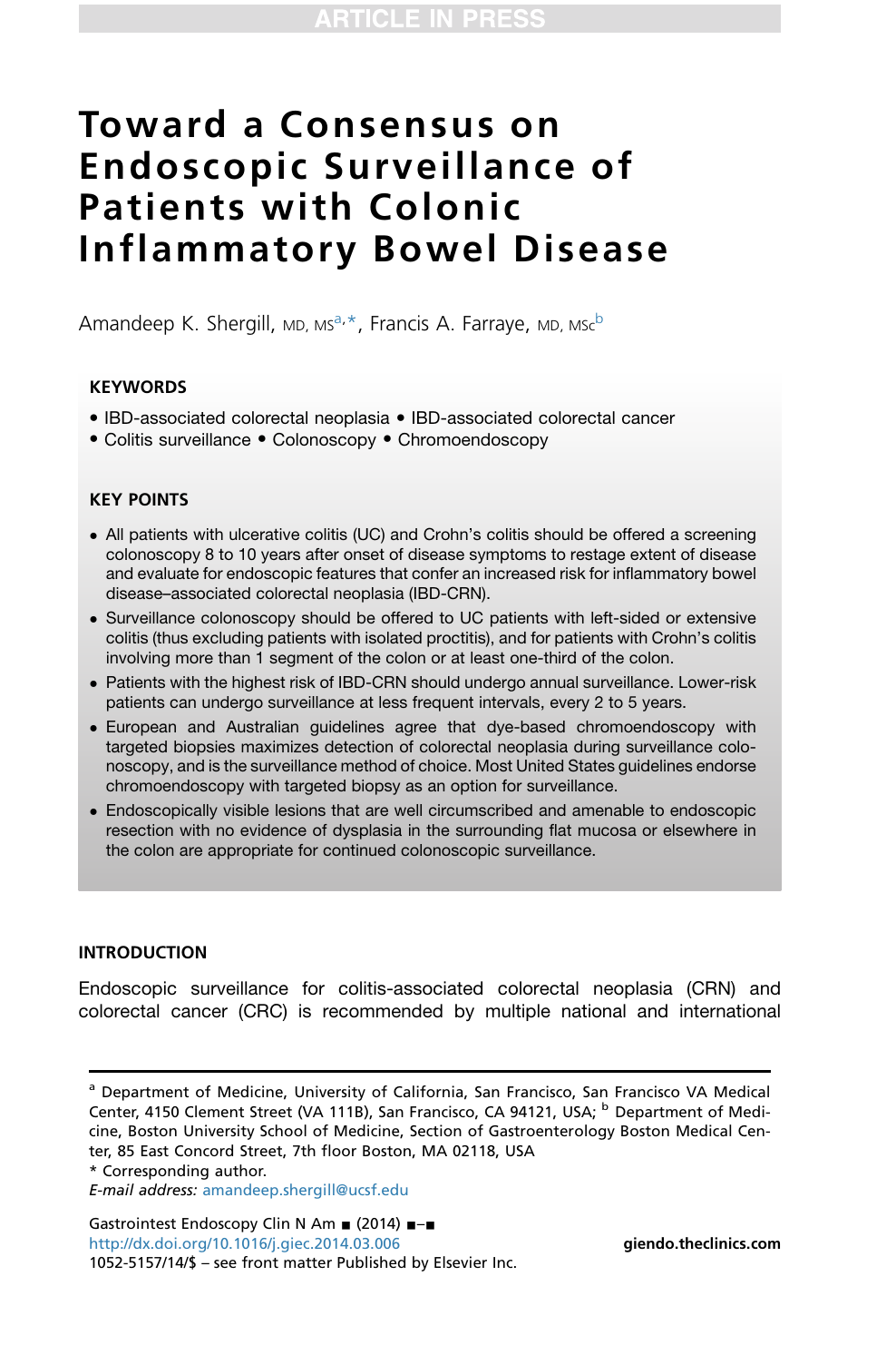 hesi case study irritable bowel syndrome