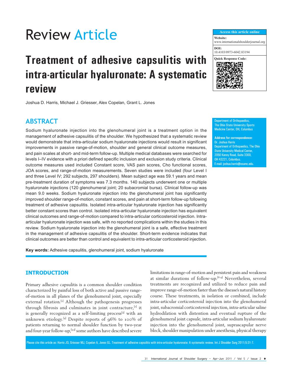 astin recenzii balsam articular tratamentul durerii articulare cu artrosilenă