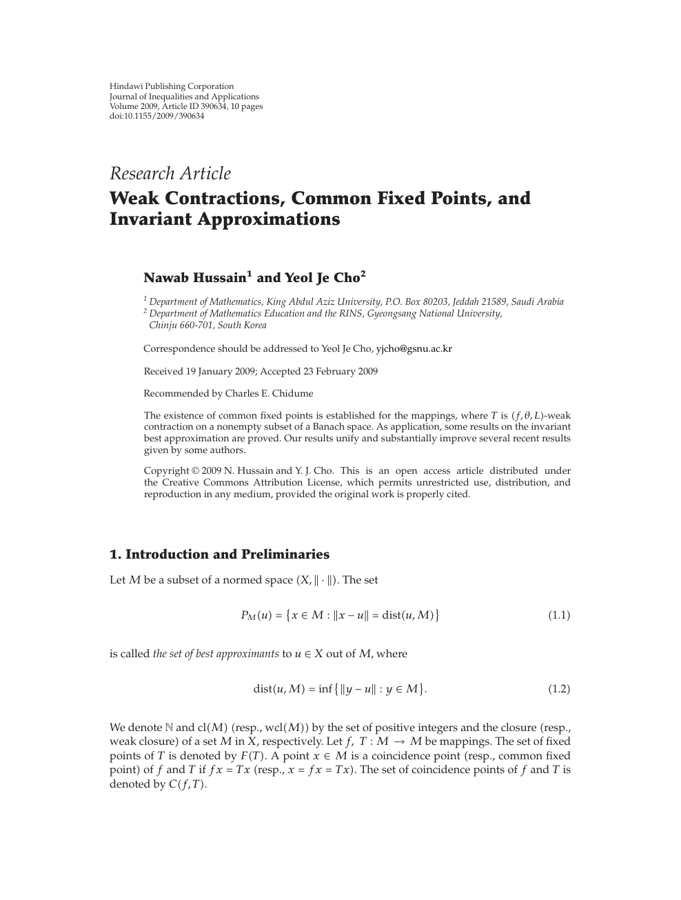 research paper topics in mathematics education