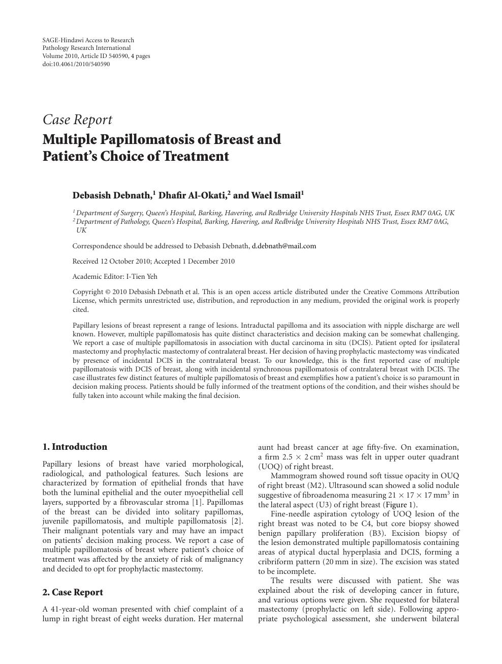 Laryngeal papillomatosis uk. Juvenile onset laryngeal papillomatosis