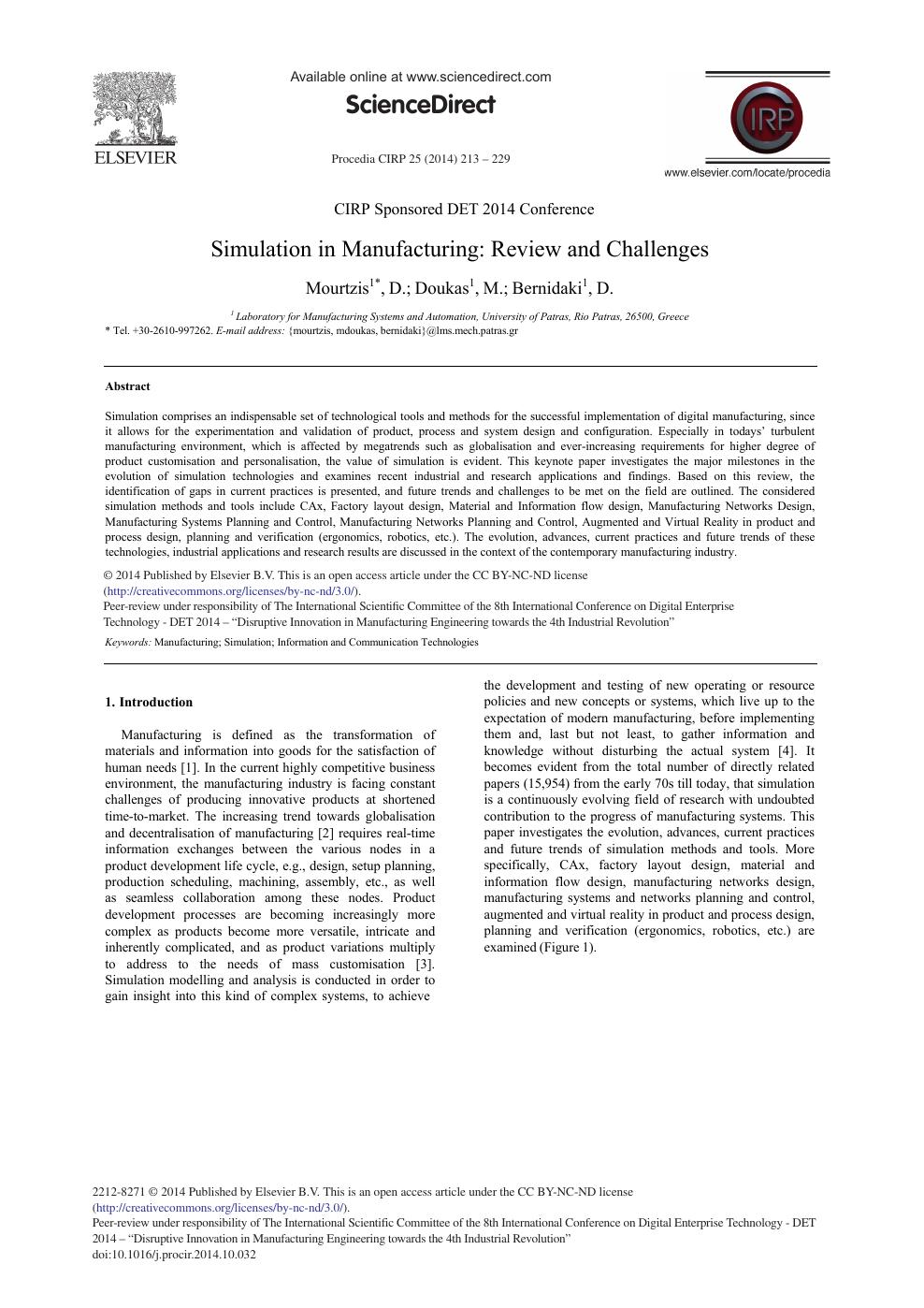 research paper flp-rp-574