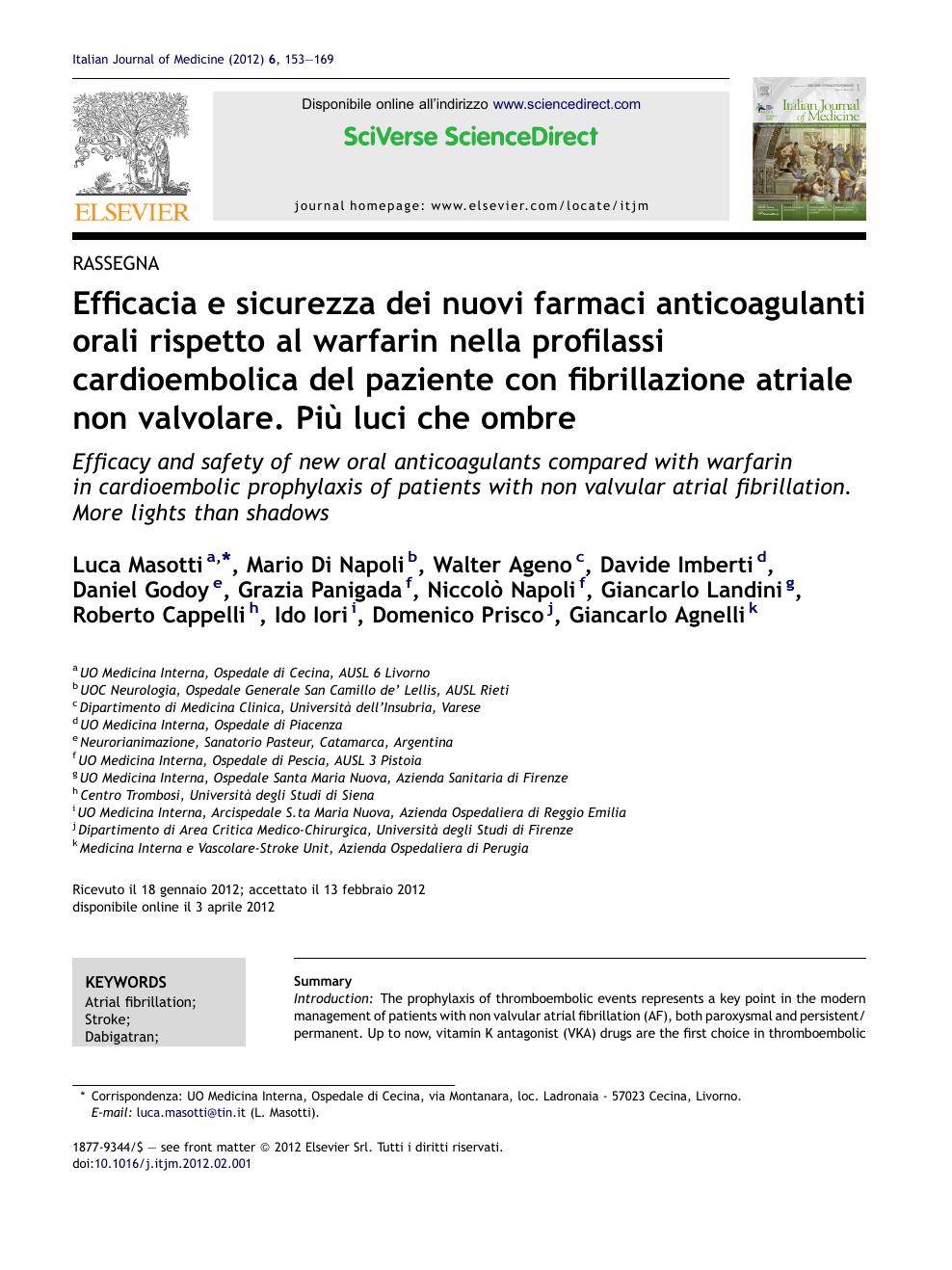 in che modo il warfarin influisce sullerezione erezione debole e un membro cade