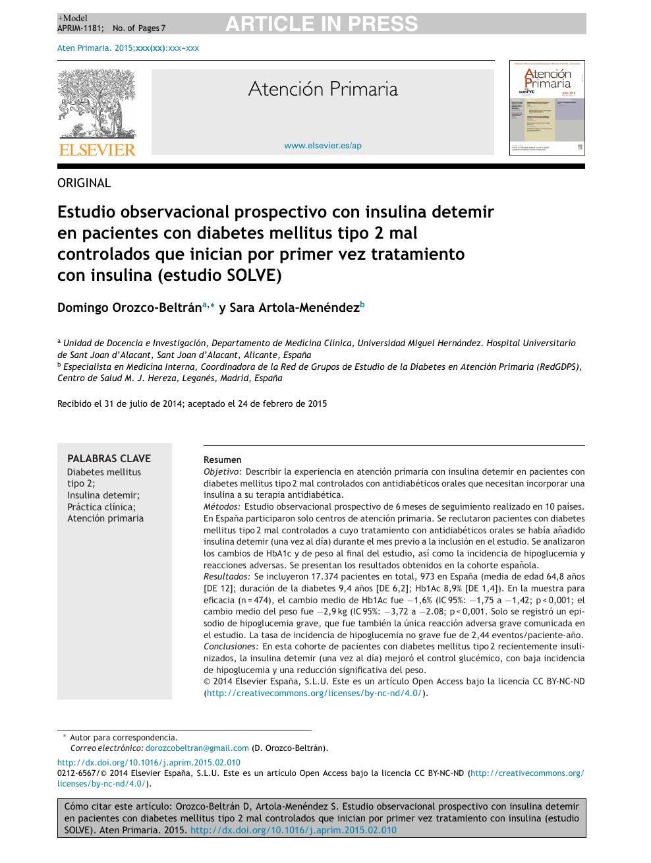 trabajos de investigación en diabetes empleos en el reino unido