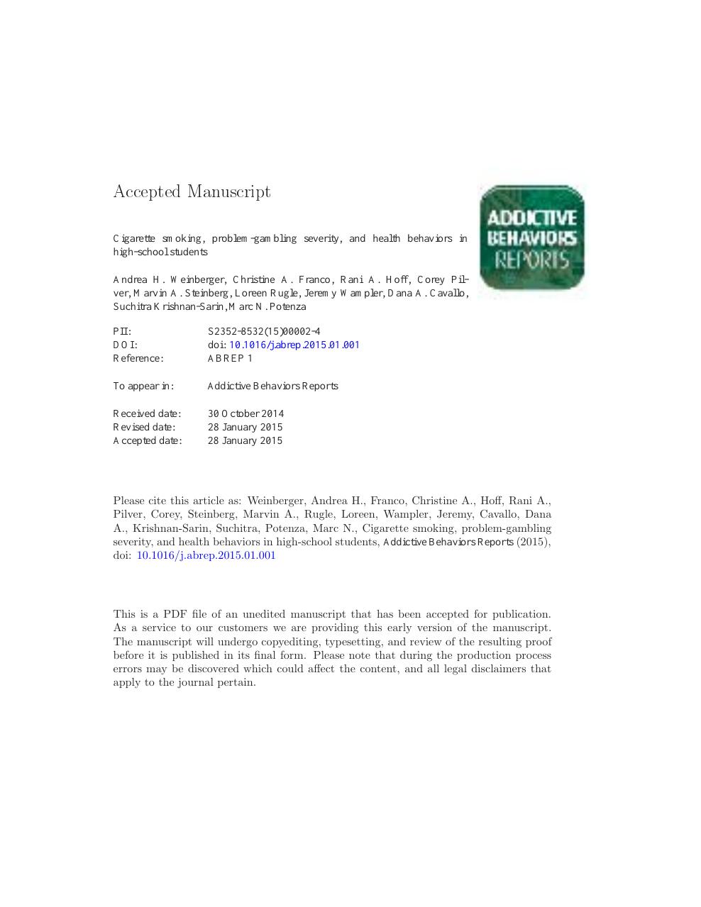 Dissertation improvement grant archaeology