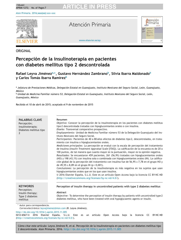 diabetes mellitus tipo 2 descompensada definicion de ciencia