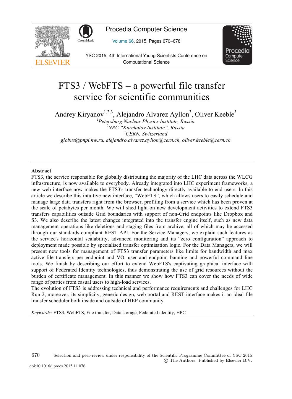ts3 file transfer failed