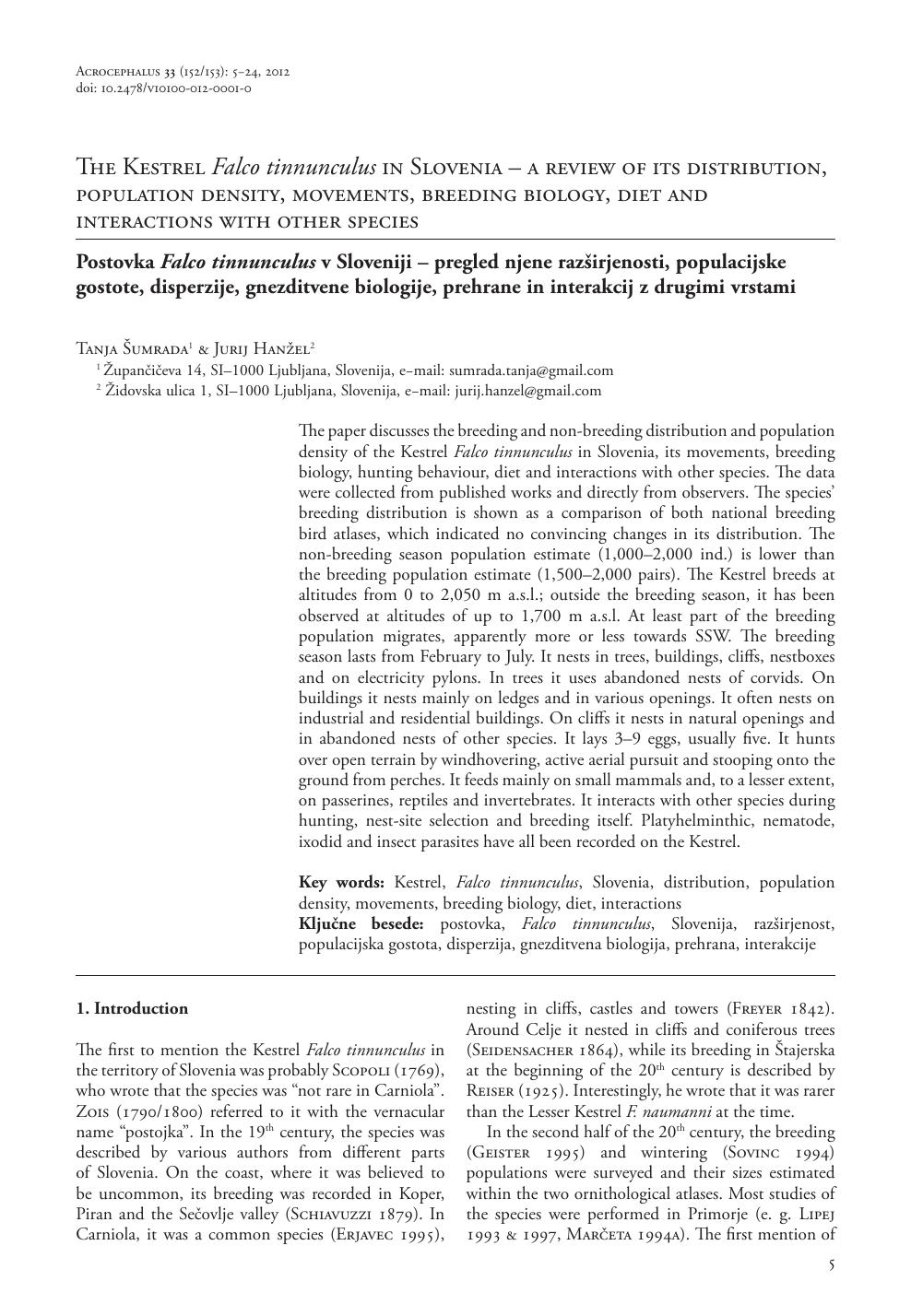 Zanesena pdf.