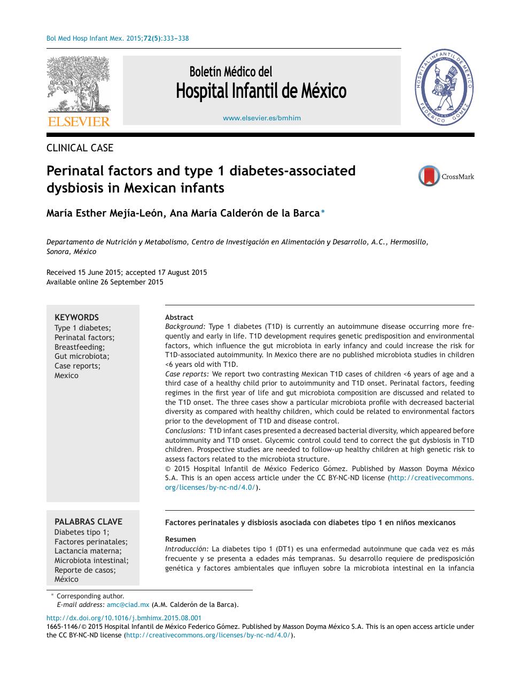 médicos de diabetes tipo 1