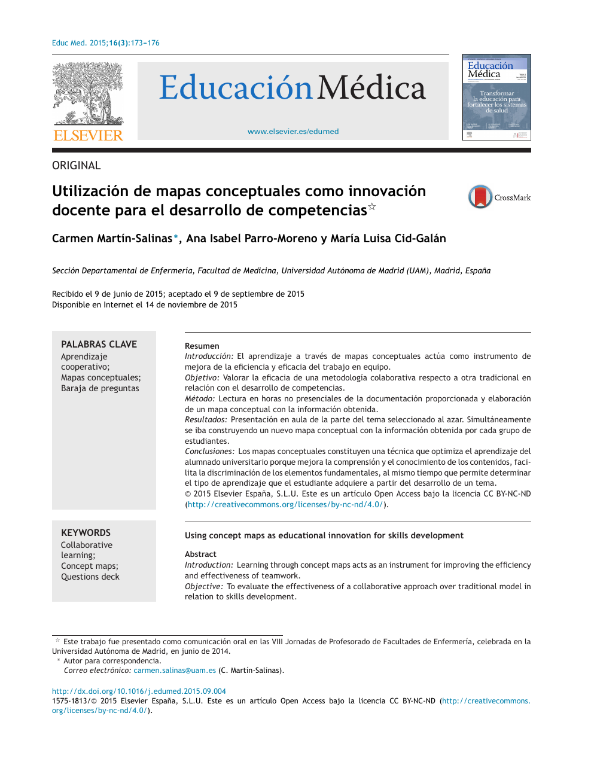 trabajo de investigación argumentativo sobre diabetes