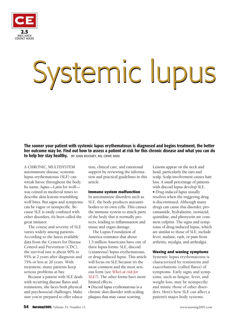 Lupus research paper write my paper cheap