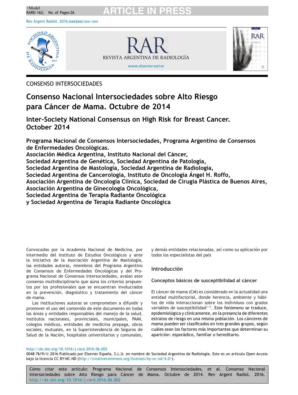 prueba de genealogía en hombres con cáncer de próstata