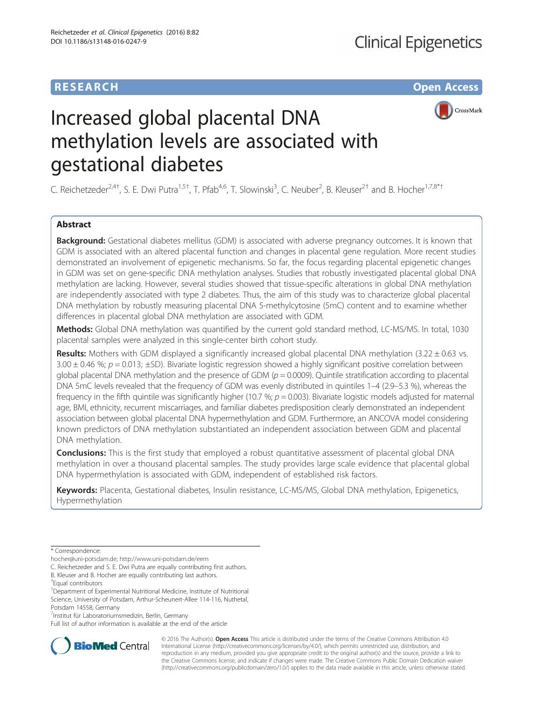 diabetes tipo 1 schwangerschaftsrechner