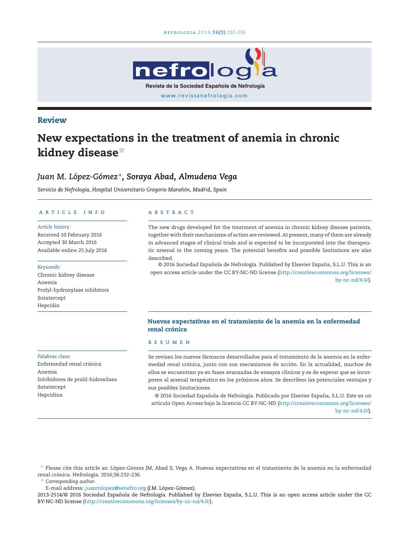 tratamiento tipo 2 diabetes insuficiencia renal esrd