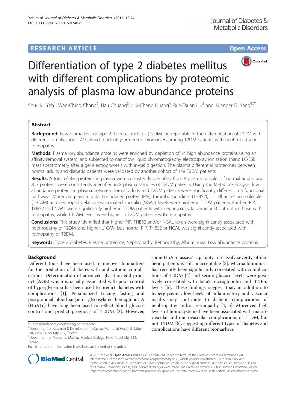 diabetes kta h4 a1c