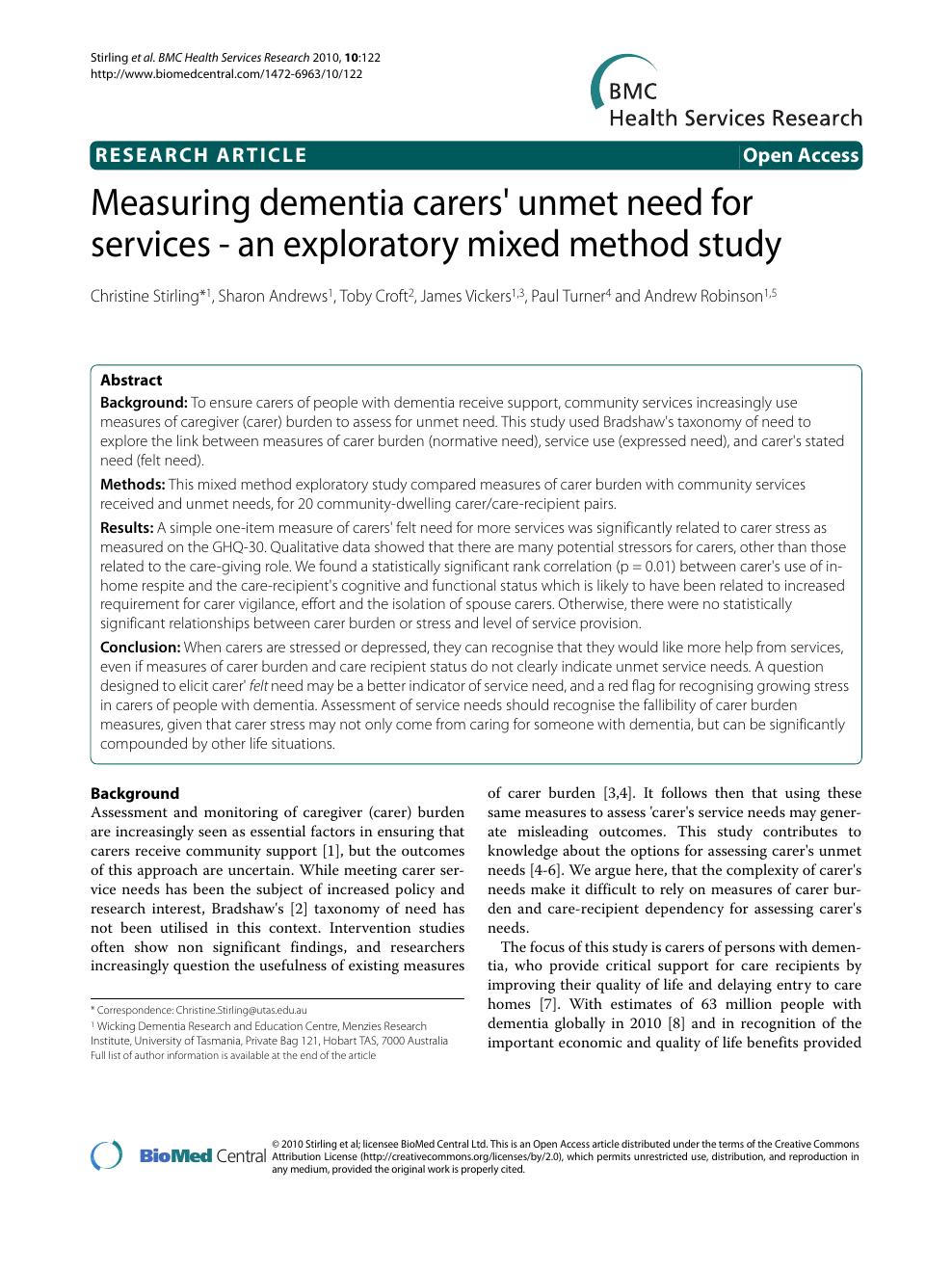 https://resourcecentre.savethechildren.net/node/10326/pdf/pdak_case_management_guidelines-final.pdf