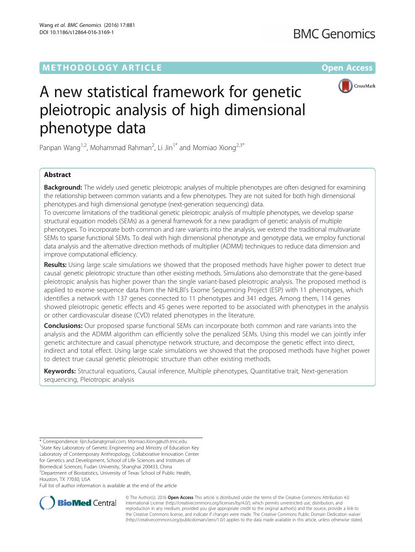 Of genes analysis and genomes pdf genetics