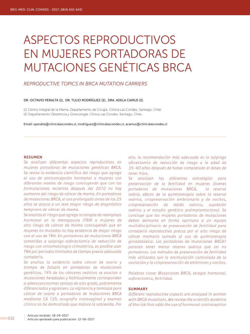 efectos suspensión próstata hormonal curman