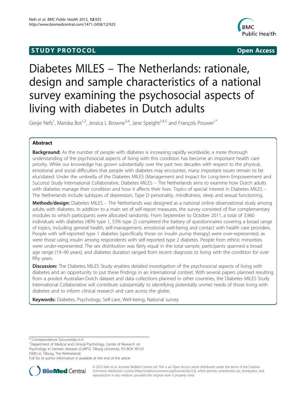 diabetes centrum bilthoven nl