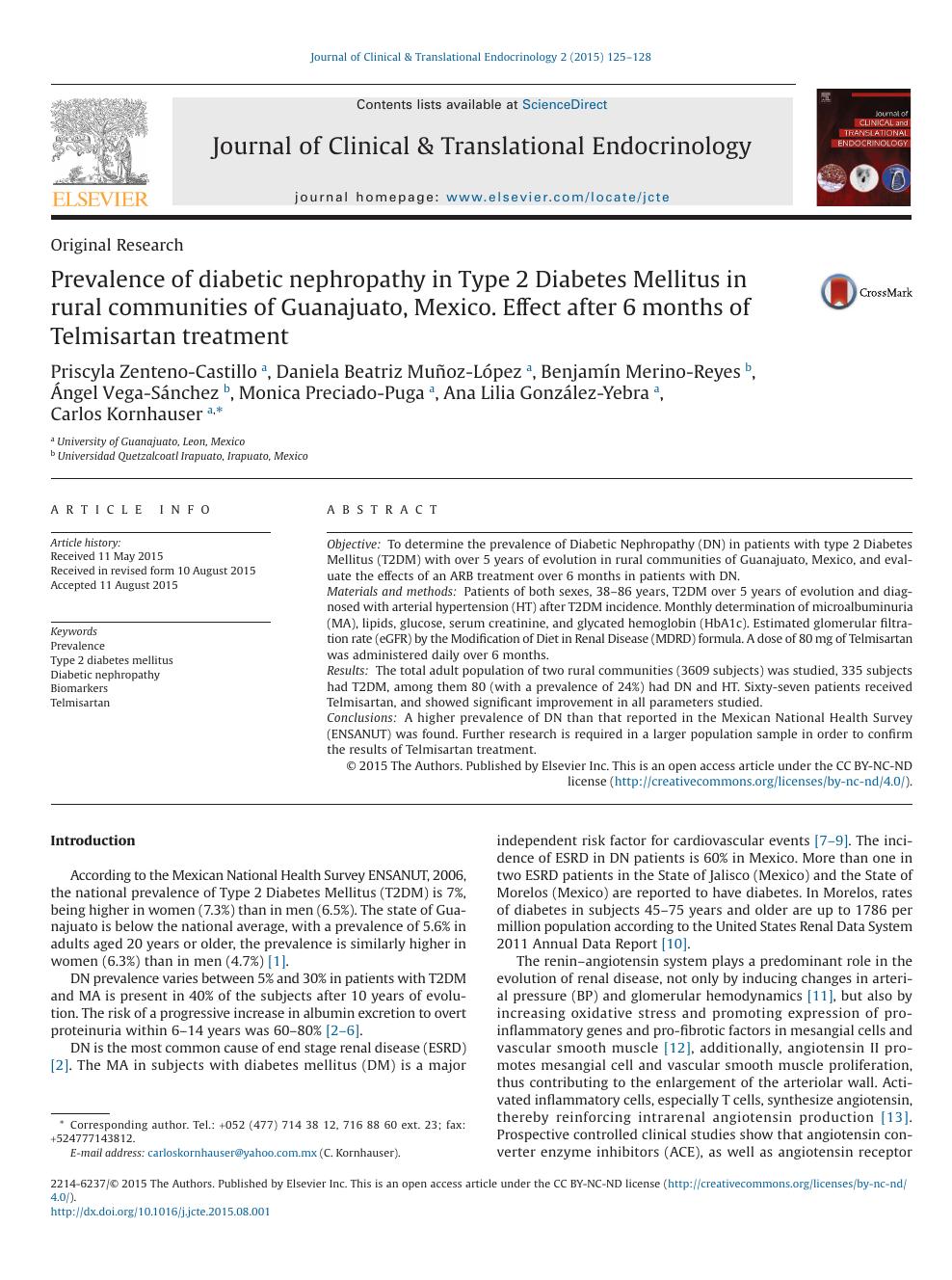tratamiento farmacologico diabetes mellitus pdf