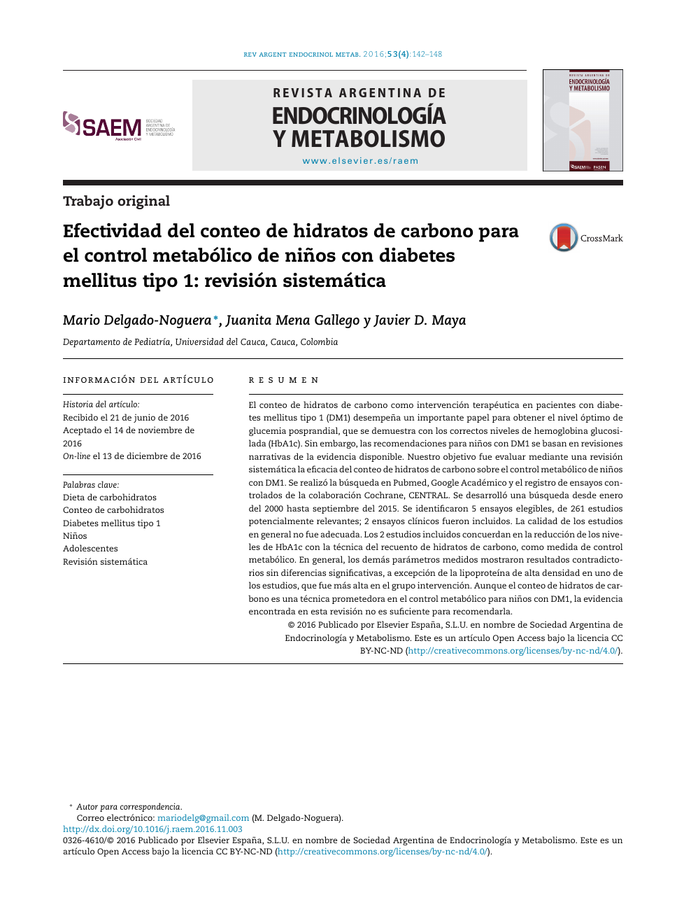glucemia valores normales minsal