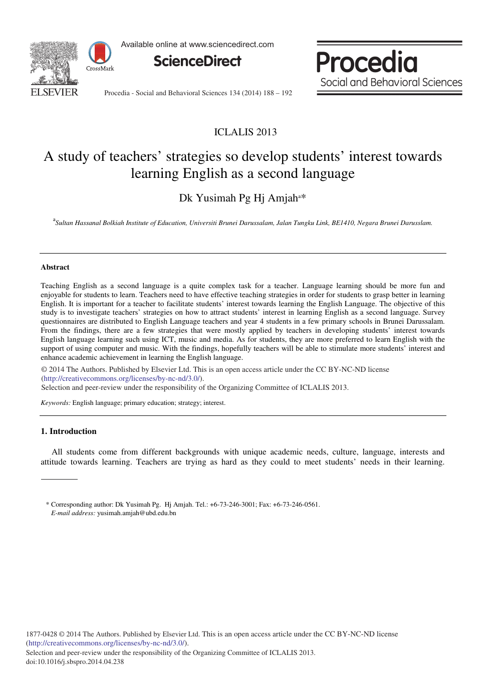 Pay for english as second language article review free argumentative essays on college athletics and