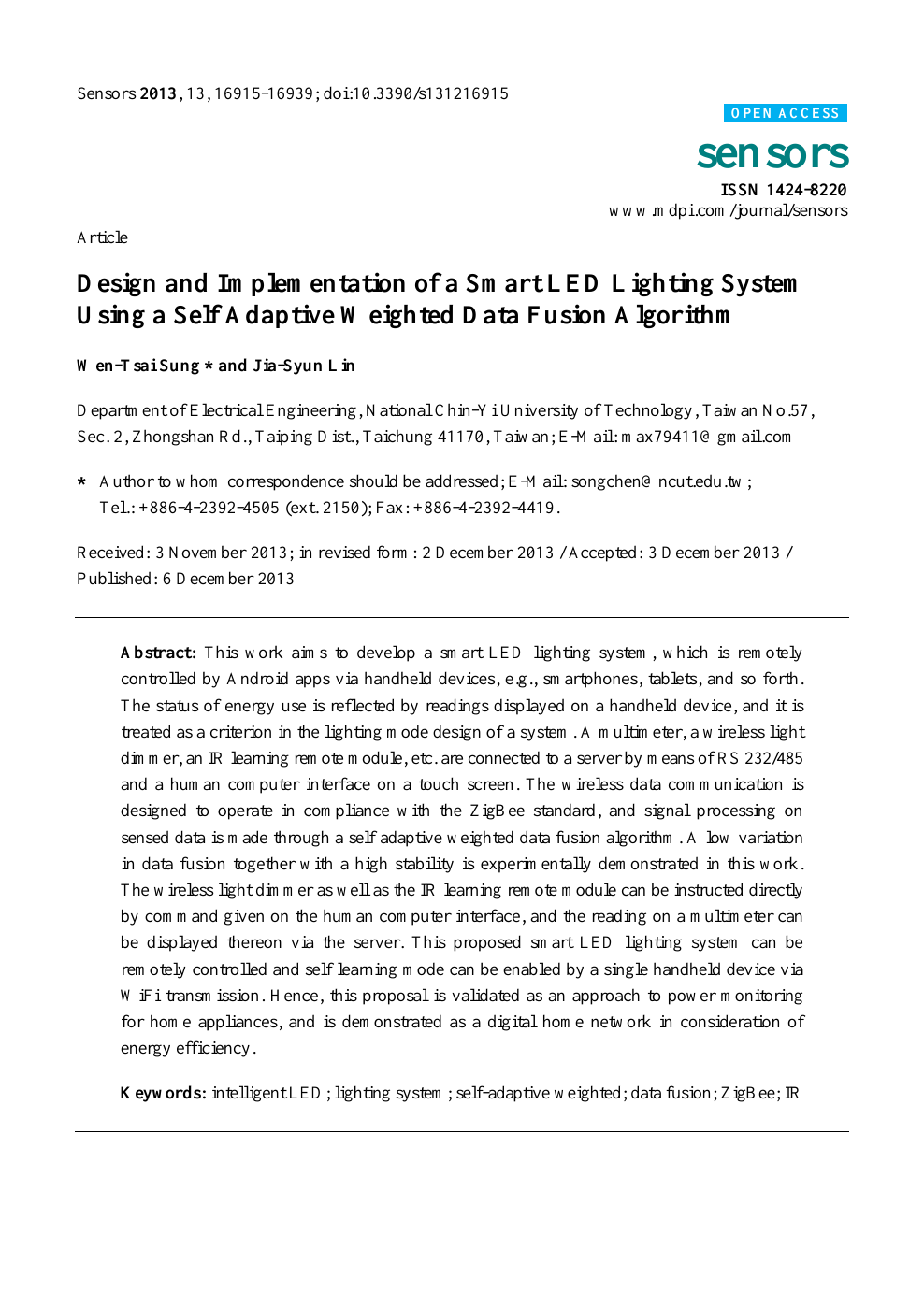 Led Dimmer Switch Wiring Diagrams Likewise 0 To 10 Volt Led Dimmers