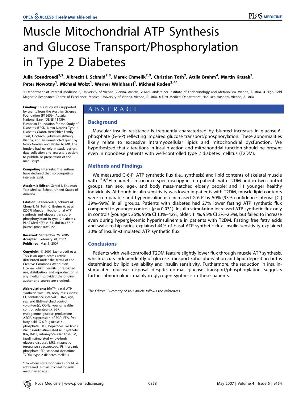 academia de diabetes novo nordisk a / s