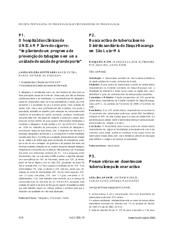 astenia sintomas neuromusculares de diabetes